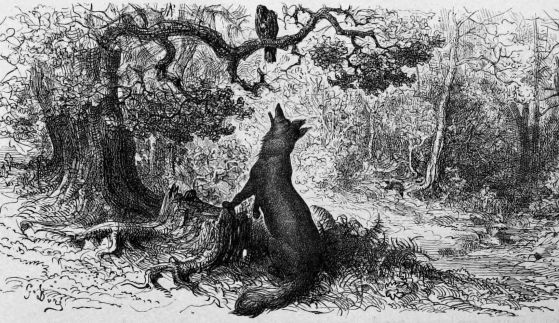 1.Gustave-Doré