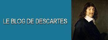 Blog de Descates
