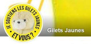 Gilets Jaunes 03