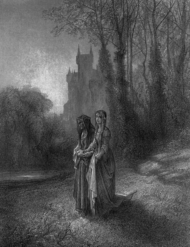 gustave_dore_idylls_of_the_king_002
