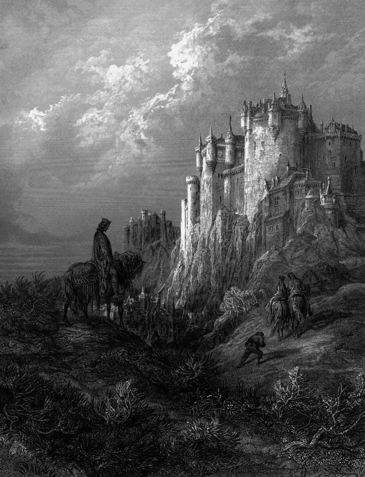 gustave_dore_idylls_of_the_king_003
