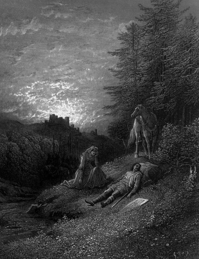 gustave_dore_idylls_of_the_king_007