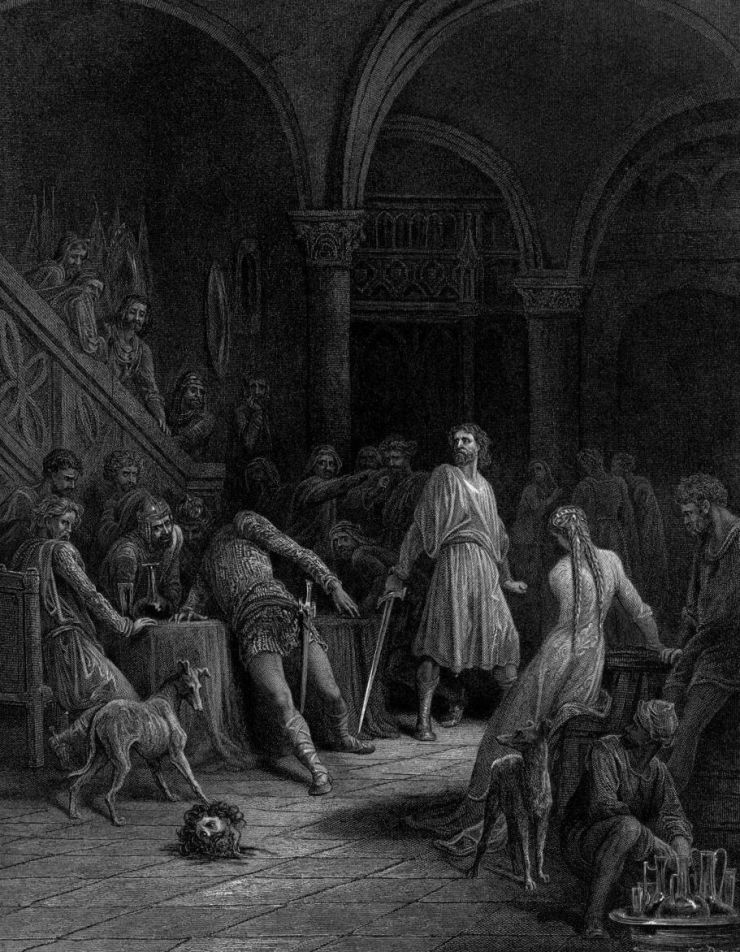 gustave_dore_idylls_of_the_king_008