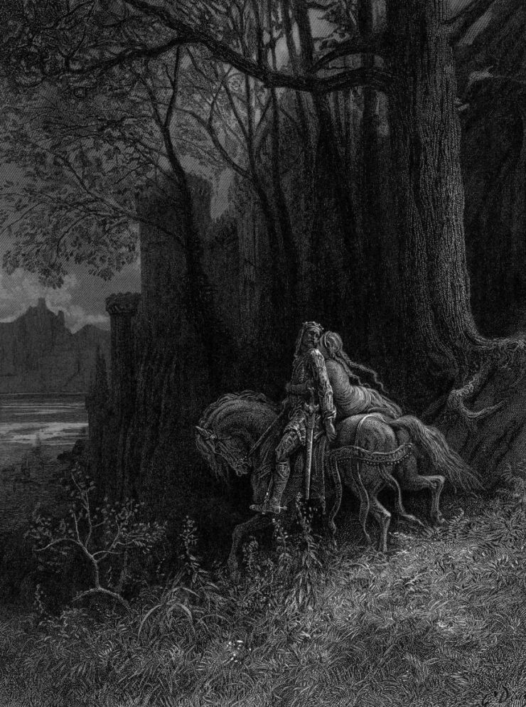 gustave_dore_idylls_of_the_king_009