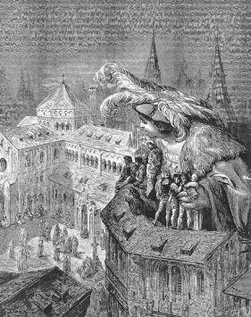 1311516-Gustave_Doré_illustration_pour_Vie_inestimable_du_Grand_Gargantua
