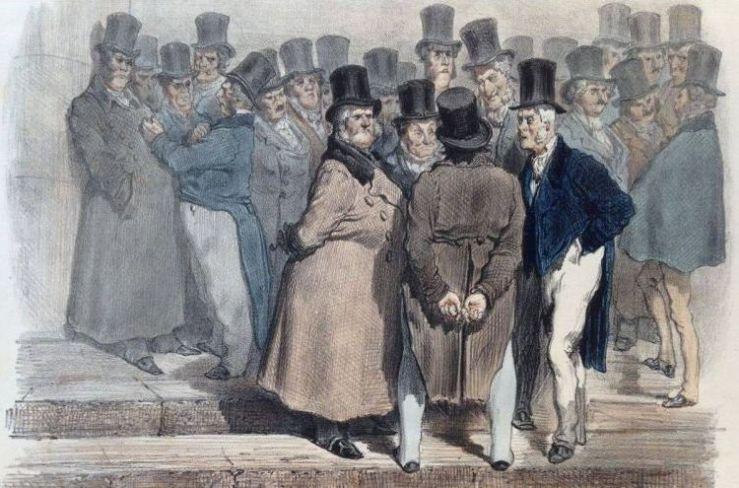 gustave-dore-la-menagerie-parisienne-1861loups-cerviers2