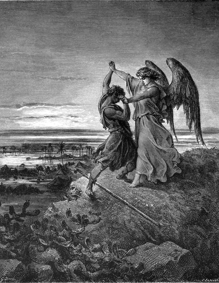 024.Jacob_Wrestles_with_the_Angel