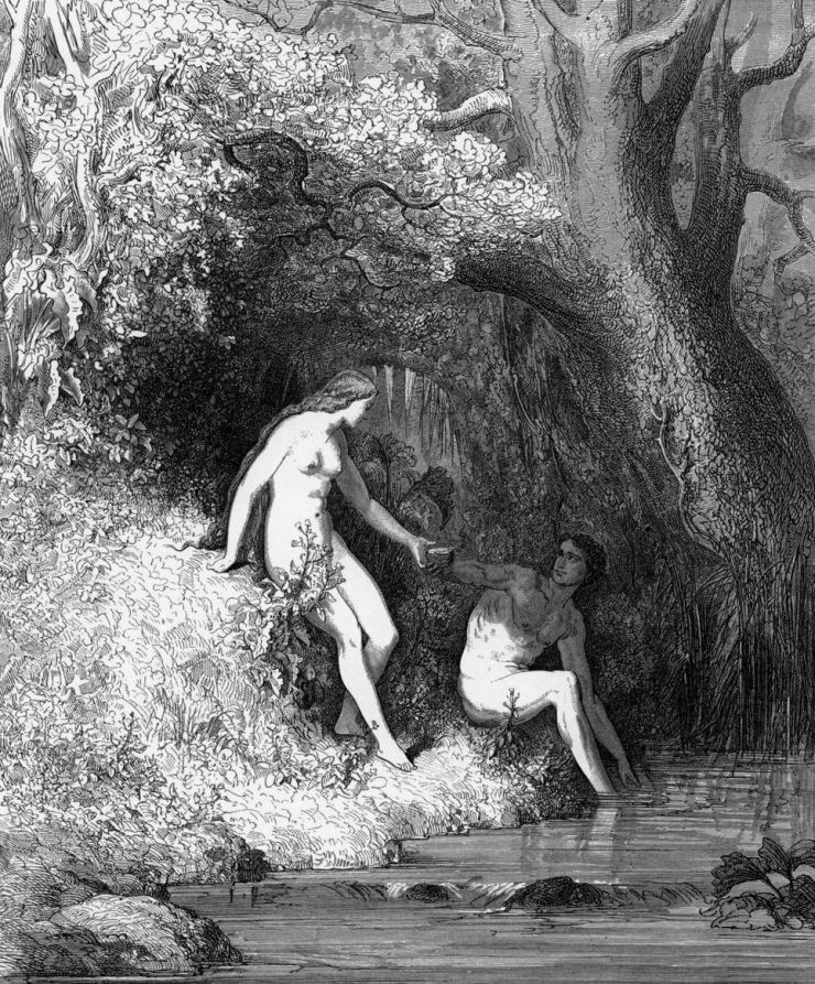 gustave_dore_paradise_lost_016