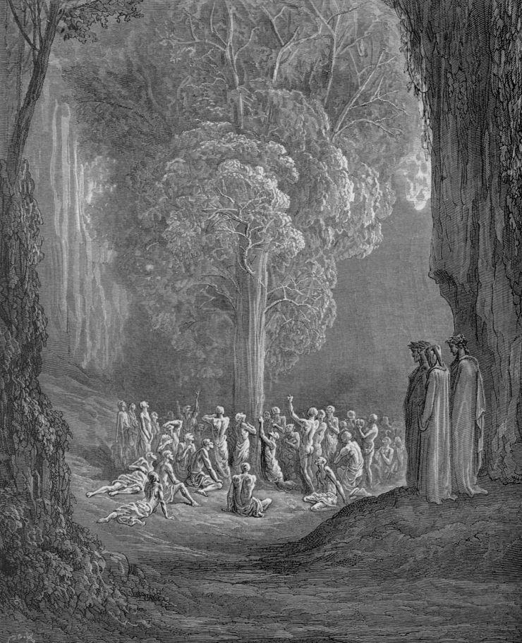 gustave_dore_dante_the_tree