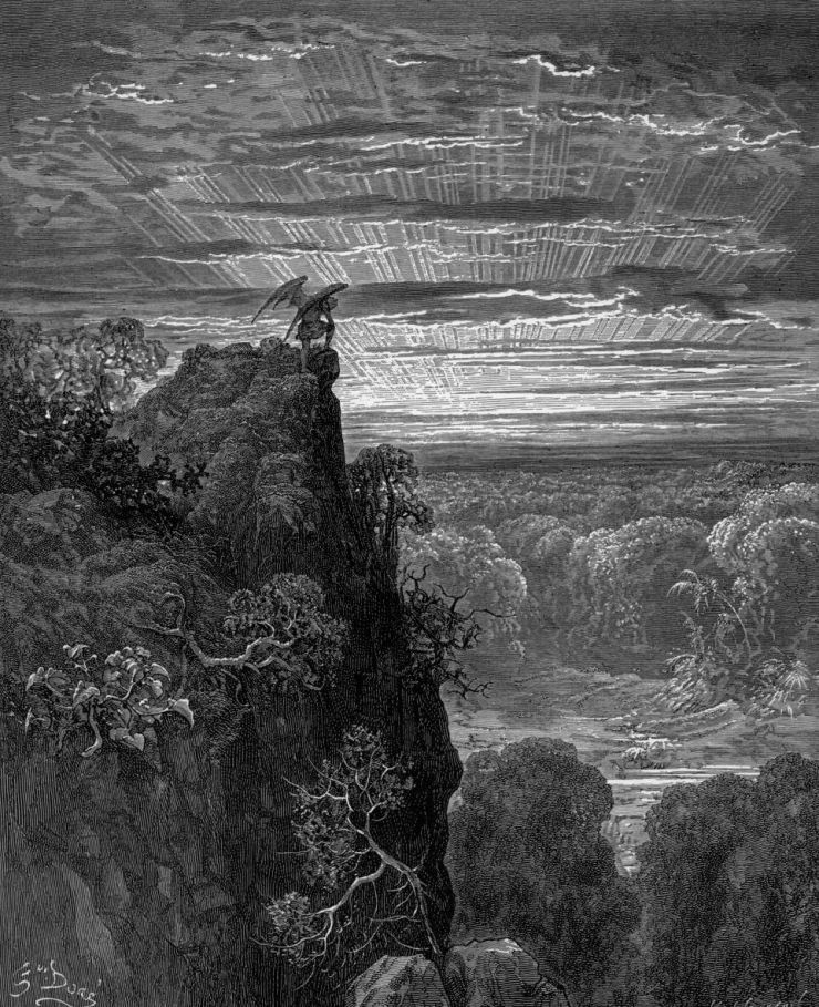 gustave_dore_paradise_lost_014