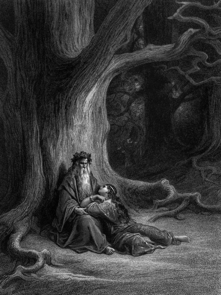 gustave_dore_idylls_of_the_king_010